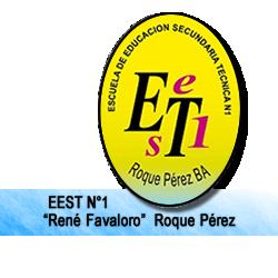 Proyecto Silla de Ruedas electrica con bipedestador