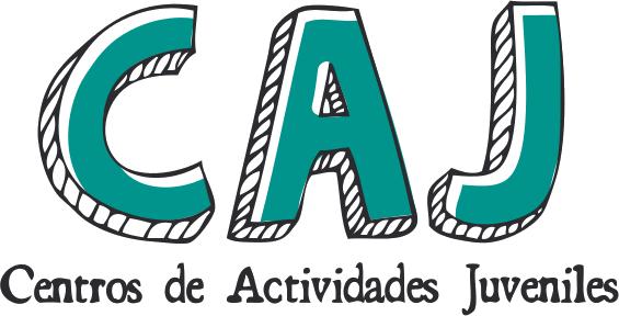 Centro de Actividades Juveniles de Roque Pérez