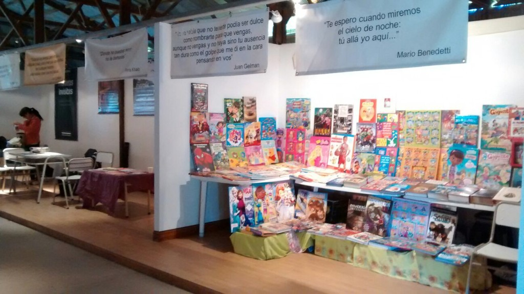 Comienza el lunes 9, la Semana de las Artes en Roque Pérez.