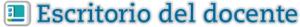 logo_escritorio_docente