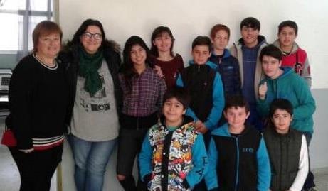 30 años cuidando la salud de nuestros hijos, la Dra. Silvia Larrinaga pasó por Radio ECO