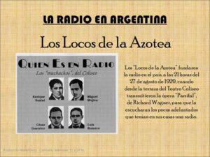 historia-de-la-radio-9-728